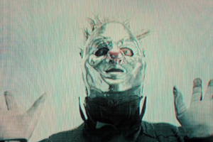 """Clown Stopped SLIPKNOT From Releasing Paul Gray Tribute Song; Says Band """"Fights to the Death"""" Over Songs"""