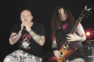 Club Where Dimebag Darrell Was Shot Will Be Turned Into Affordable Housing | MetalSucks