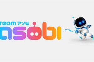 'Coming Soon: Astro Bot Developer Expanding After Successful PS5 Launch Title'