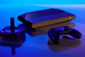 'Coming Soon: Atari VCS Release Date Finally Announced'