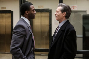 'Coming Soon: City on a Hill: Showtime Renews Crime Drama Series for Season 3'