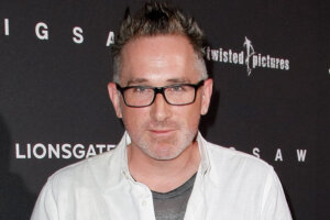'Coming Soon: Darren Lynn Bousman to Direct The LaLaurie Mansion From The Conjuring Scribes'