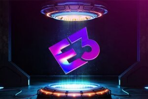 'Coming Soon: E3 2021 Schedule Revealed'