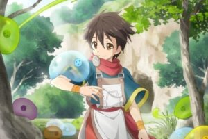 'Coming Soon: Funimation Nabs By the Grace of the Gods Season 2 Streaming Rights'