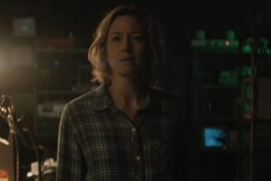 'Coming Soon: Ghostbusters: Afterlife Featurette Spotlights Ivan and Jason Reitman'
