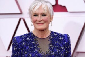 'Coming Soon: Glenn Close Joins Brolin & Dinklage in Legendary's Comedy Pic Brothers'