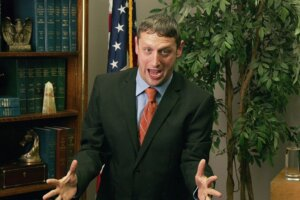 'Coming Soon: I Think You Should Leave with Tim Robinson Sets Season 2 Premiere Date'