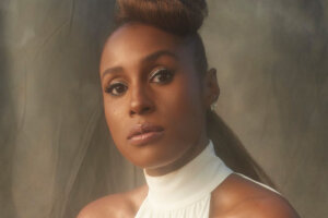 'Coming Soon: Issa Rae to Voice Jessica Drew/Spider-Woman in Into the Spider-Verse Sequel'