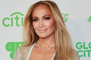 'Coming Soon: Jennifer Lopez Signs First Look TV & Film Deal with Netflix'