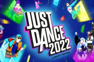 'Coming Soon: Just Dance 2022 Announced, Gets Exclusive Version of Todrick Hall Hit'