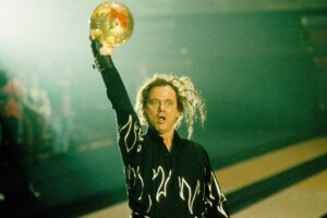 'Coming Soon: Kingpin Sequel in Development by the Farrelly Brothers'