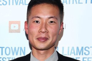 'Coming Soon: Neon Machine: Barry Producer Jason Kim Developing Comedy Series at Amazon'