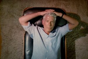 'Coming Soon: Roadrunner: A Film About Anthony Bourdain Trailer Spotlights the Beloved Chef'