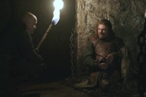 'Coming Soon: Sean Bean Didn't Keep Up With Game of Thrones, Responds to Ending'
