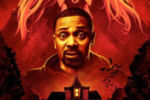 'Coming Soon: The House Next Door: Meet the Blacks 2 Red Band Trailer'