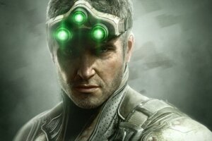 'Coming Soon: Ubisoft's Splinter Call, Division, and Ghost Recon Hybrid 'BattleCat' Leaks'