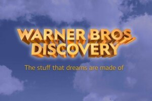 'Coming Soon: WarnerMedia and Discovery Announce New Name for Combined Company'