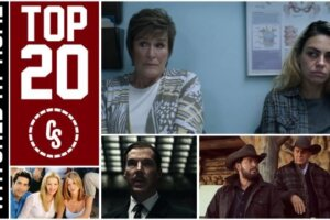 'Coming Soon: Watched At Home: Top Streaming Films for the Week of June 5'