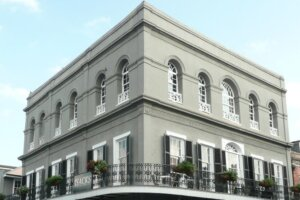 Darren Lynn Bousman to Direct New Movie Centered on the LaLaurie Mansion – Daily Dead