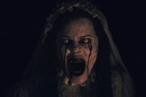 Director Confirms That 'The Curse of La Llorona' is Not Officially Part of 'The Conjuring' Universe?