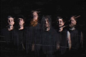 DISTANT's New Album Aeons Of Oblivion Will Destroy Everything Around You