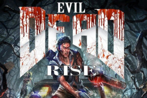 'Evil Dead Rise' Director Lee Cronin Reveals That Production Has Officially Started in New Zealand!