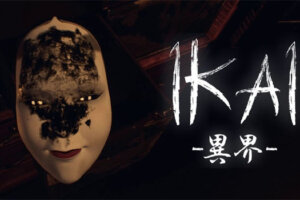 [Exclusive] Final Reveal Trailer For 'Ikai', a Psychological Horror Game Inspired by Japanese Folklore [Video]