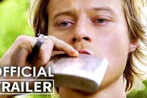 'FRESH Movie Trailers: OUTER BANKS 2 Trailer Teaser (2021)'