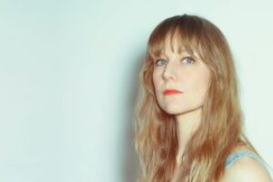 Hedvig Mollestad on taming the mother of monsters on Ekhidna