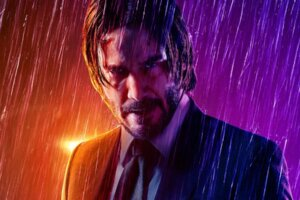 John Wick 4: An Updated Cast List, Including Keanu Reeves