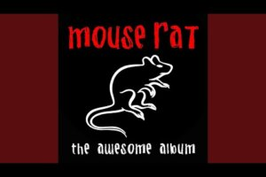 Kerrang – Parks & Rec band Mouse Rat release two new songs, The Pit and Two Birds Holding Hands