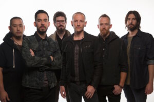 Linkin Park Have the Most-Streamed Heavy Album of All Time on Spotify | MetalSucks