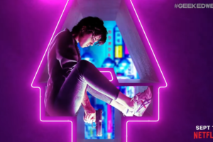 Mary Elizabeth Winstead Has 24 Hours to Kill 'em All in Netflix's Action-Thriller 'Kate' [Teaser]