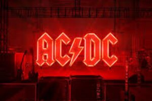"""Metal Underground – AC/DC Releases New Music Video """"Witch's Spell"""""""