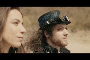 """Metal Underground – Avaland Releases New Music Video """"Never Let Me Walk Alone"""""""