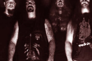 Metal Underground – Deicide Announces European Tour Dates With Support From Krisiun And Crypta