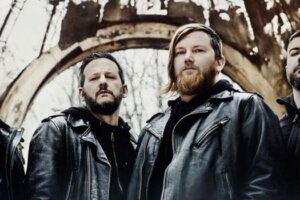 """Metal Underground – Misery Index Premiere New Cover Of Bolt Thrower's """"When The Glory Beckons"""""""