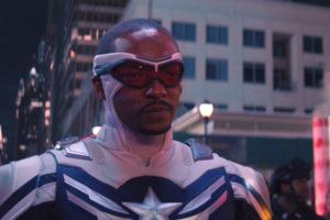 One Thing About Being An Avenger That Makes Anthony Mackie A Little Nervous