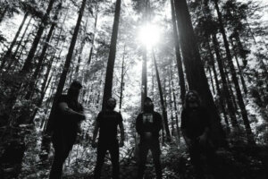 'Prosthetic Records : WORMWITCH – ABRACADABRA (OFFICIAL VIDEO)'