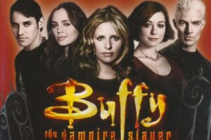 Revisiting the Disappointingly Brief History of 'Buffy the Vampire Slayer' Video Game Adaptations