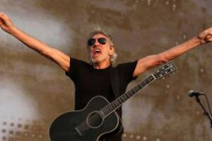 Roger Waters shares new liner notes for Pink Floyd's Animals and teases memoirs