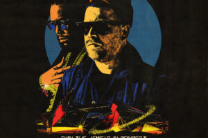 Run The Jewels announce UK headline tour for 2022