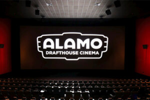 'Slash Film: Alamo Drafthouse Will Open Five New Theaters in the Next Year'