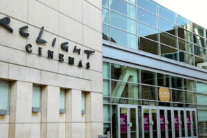 'Slash Film: AMC Theatres Looking to Buy Closed ArcLight and Pacific Theatres Venues'