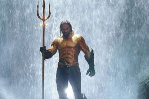 'Slash Film: 'Aquaman' Sequel Titled 'Aquaman and the Lost Kingdom' – Here's What That Could Mean'
