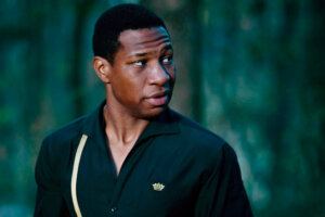 'Slash Film: 'Creed III' Wants 'Lovecraft Country' Star Jonathan Majors to Duke it Out with Michael B. Jordan'