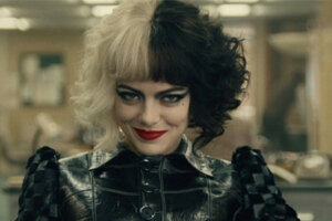 """'Slash Film: 'Cruella' Director Craig Gillespie Wants to Make a Sequel With the Villain """"Fully Loaded""""'"""