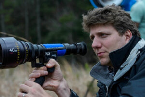 'Slash Film: 'Midnight Special' Director Jeff Nichols is Making an Original Sci-fi Movie After His 'Quiet Place' Spin-Off'