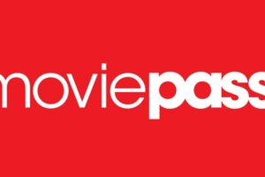 'Slash Film: MoviePass Intentionally Stopped Customers from Seeing Movies, You Know, Like a Liar'
