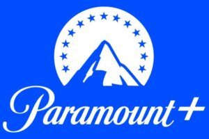 'Slash Film: Paramount+ Launches Its Cheaper $5 a Month Plan Today'